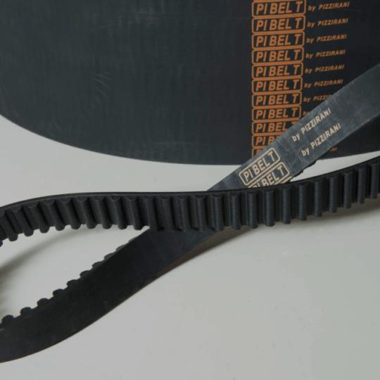 Ремень зубчатый 2250-T10- PIZZIRANI