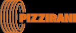 Pizzirani 1