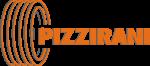 Pizzirani-1